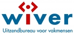 Wiver Logistiek