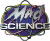 Mad Science Zuid-Holland