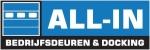 All-in Bedrijfsdeuren & Docking
