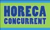 Horeca Concurrent