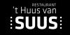 Restaurant 't Huus van Suus