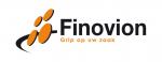 Finovion Zwolle Kampen