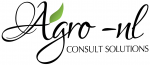 Agro-NL Consult SolutionS