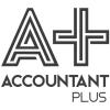 Accountant Plus