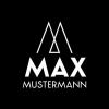 Max Mustermann - Die Personalberater GmbH
