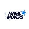 Magic Movers