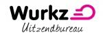Wurkz Uitzendbureau BV