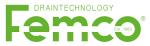 Femco Draintechnology