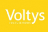 Voltys Recruitment & Executive Search