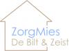 ZorgMies De Bilt & Zeist