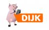 Varkenshandel Dijk B.V.