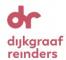 Dijkgraaf Reinders