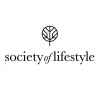 Society of Lifestyle A/S