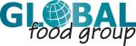 Global Food group BV