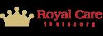 Royal Care Thuiszorg