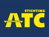 Stichting ATC