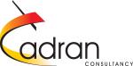 Cadran Consultancy