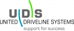 United Driveline Systems