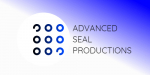 Advanced Seal Productions