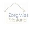 ZorgMies Friesland
