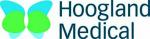 Hoogland Medical