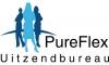 Pureflex Uitzendbureau