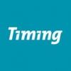 Timing Uitzendteam BV -  Timing EU Services