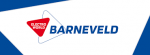Electroworld Barneveld