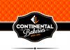 Continental Bakeries (Haust) B.V.