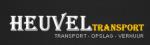 Heuveltransport