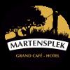 Grand Café Hotel Martensplek