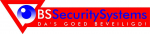 BS Security Breda