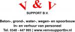 V&V Support B.V.