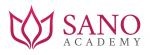 Sano Academy