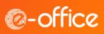 Logo e-office