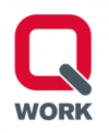 Q Work Dongen
