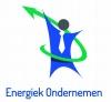 Energiek Ondernemen