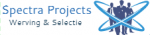 Spectra projects