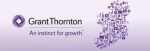 Grant Thornton Search en Interim