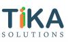 Tika Solutions