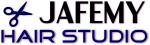 Jafemy Hairstudio
