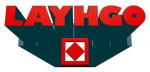 Layhgo Projecten