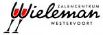 Zalencentrum Wieleman