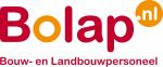 Bolap.nl