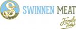 Swinnen Meat B.V.