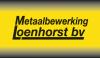 Metaalbewerking Loenhorst B.V.