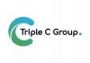 TripleC Group