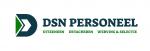 DSN Personeel