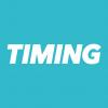 Timing Uitzendbureau