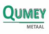 Qumey